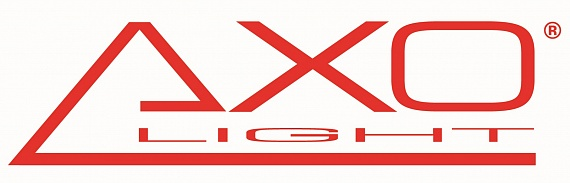 Axo Light